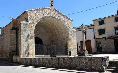 Fermoselle - Aldeadávila de la Ribera