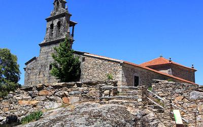 Miranda do Douro - Fermoselle